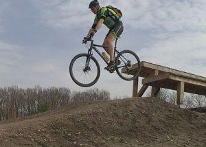 Bike-experience Roosendaal